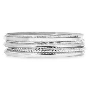 Bracelet Set🙌